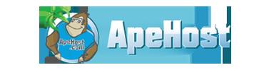 ApeHost.com