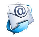 hostingwithwebmail[1]
