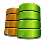 webhostingdatabases[1]